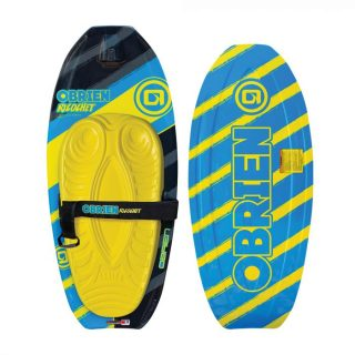 Kneeboard Boards